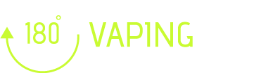 180 Smoke Vaping Wiki
