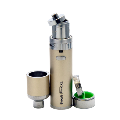 Yocan Evolve Plus XL Wax Vape Pen